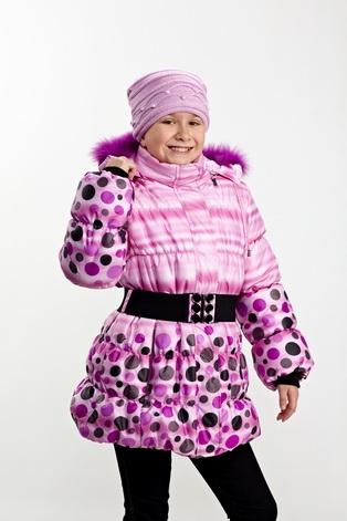 Сбор заказов.Грандиозная распродажа осенней коллекции, скидки до 50%, скидки на зимний ассортимент. Верхняя одежда Pikolino для детей от производителя. Красиво, бюджетно и качественно! Зимние куртки от 450 руб. Зимние костюмы от 1000 руб. Выкуп 17