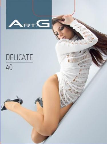ЗАКРЫТА! Сбор заказов. 37 Колготочки Gulietta и ArtG - колготки по смешным ценам, но достойного качества. Цена