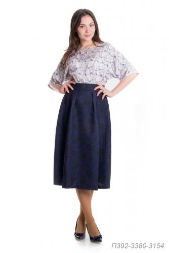 Женская одежда Golub! Стильные блузки и платья! Без рядов!