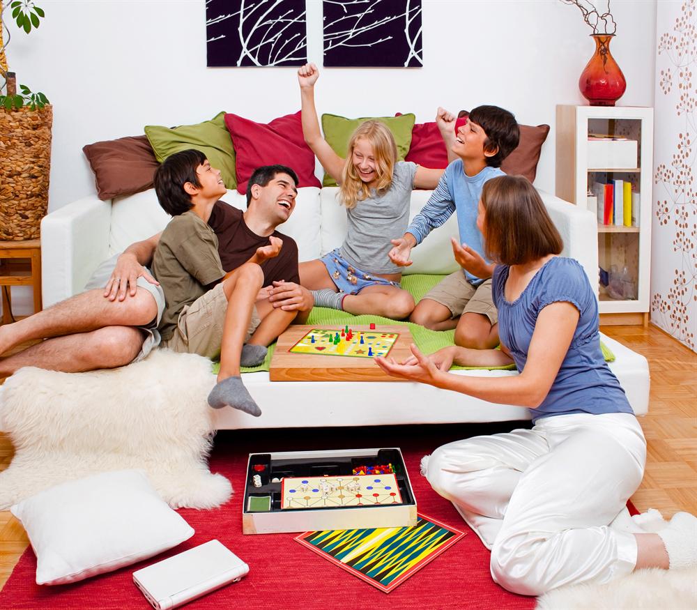 Сбор заказов. Настольные игры для всей семьи по самым низким ценам:шахматы,нарды,шашки,лото,домино,Уно, Мафия,Крокодил и пр. Выкуп 2.