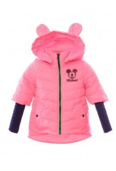 Сбор заказов. курточки для наших девочек, модные и не дорогие от 3 до 7 лет