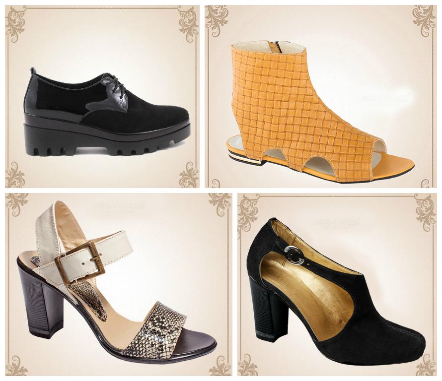 Сбор заказов. Комфортная обувь для не самых комфортных условий. Шикарная коллекция весна-лето!! Только натуральная кожа и замша. По доступным ценам. Без рядов. Выкуп -4