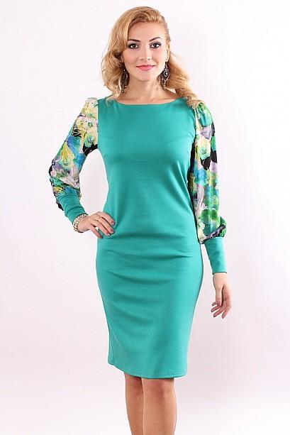 Сбор заказов.Авилли!Платья, юбки, блузки для стильных и современных женщин! Без рядов! Галереи! - 36