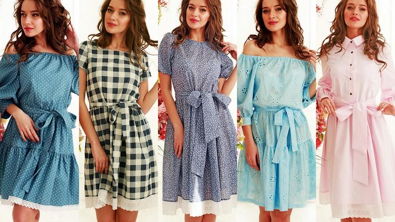 НОВИНКА 3!!! Сбор заказов. 1 0 1 % женственности!!! E v a S h a f r a n дизайнерская одежда наполненная женственностью, красотой и стилем. Только натуральные ткани! Размерный ряд 40-50.