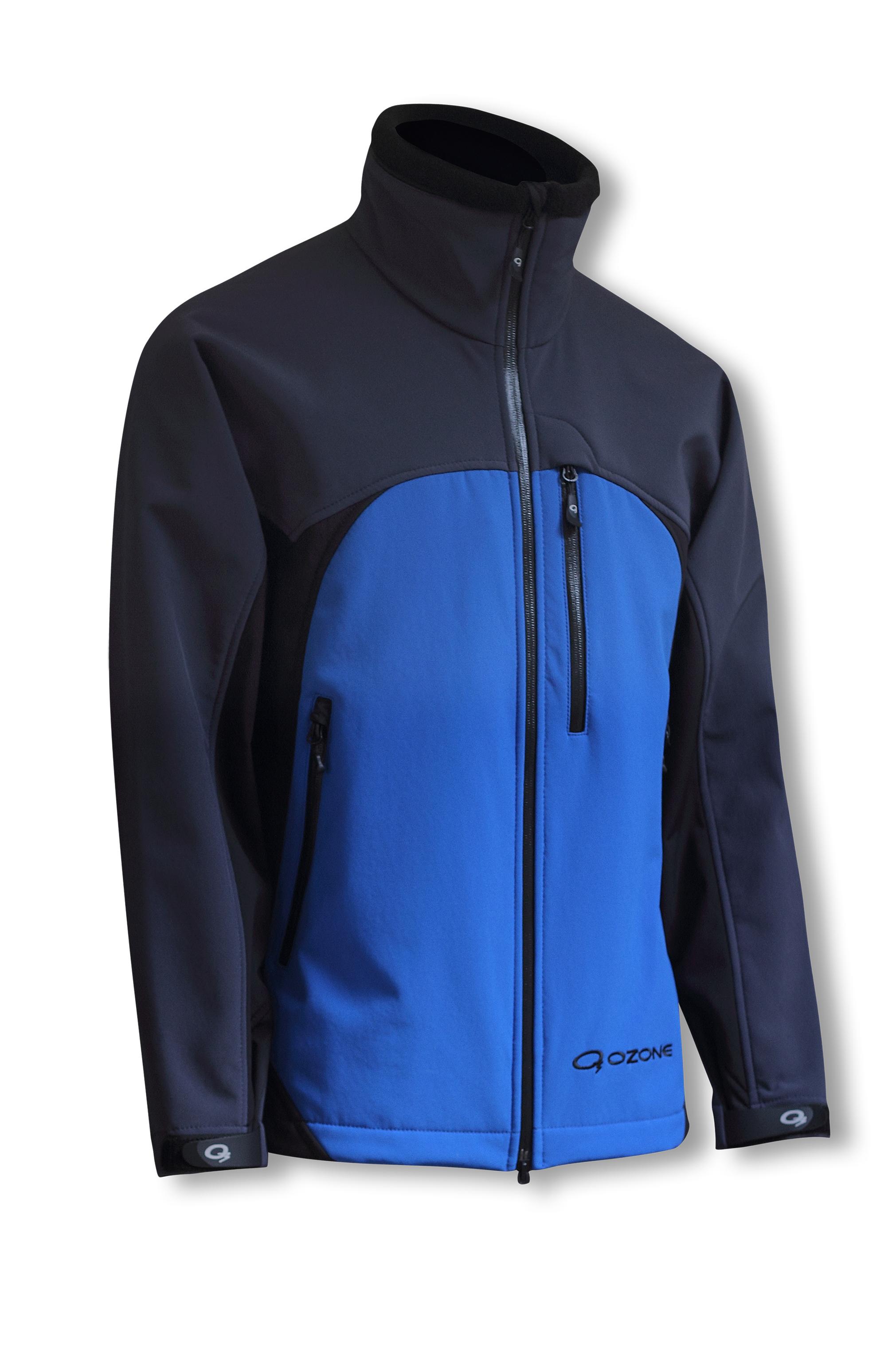 Сбор заказов. --- Термобелье OzоnE-- профессиональная одежда для путешествий и спорта. - !- Есть распродажа - ! - Термобелье - 1- 2- 3 слой, ветрозащитная, Софт-Шел, утепленная, флис, мембрана, аксессуары---Выкуп 30