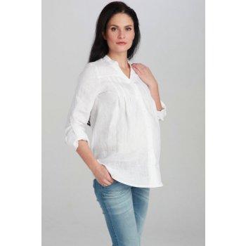 Сбор заказов.Mamita Красивая и комфортная одежда для будущих мам.комбинезоны, юбки, брюки , джинсы, блузки