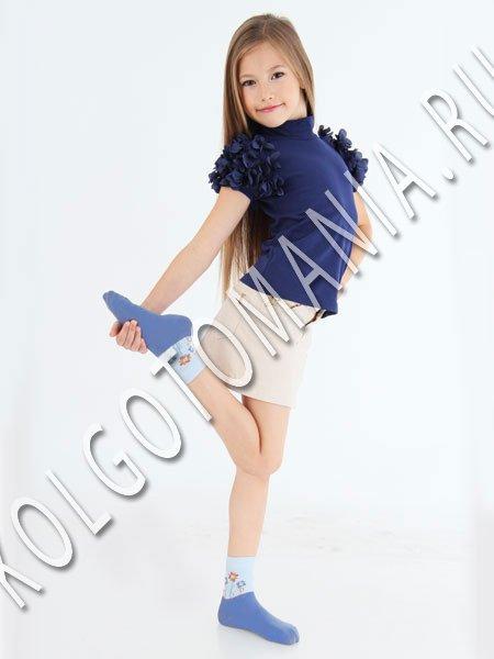 Сбор заказов. Колготки, лосины, носочки, трусики для любимых деток по низкой цене-25.Галерея.