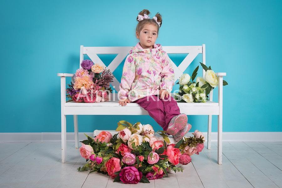 Красивая одежда Аimiсо для детей от 3 месяцев до 5 лет. Выгодные цены. Экспресс-сбор
