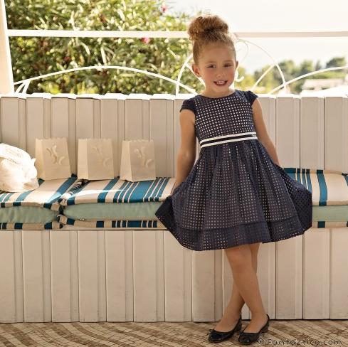 BRUMS детская одежда, последние дни распродажи сезон 2015