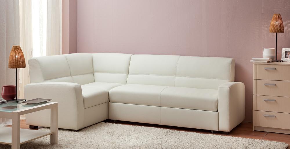 Сбор заказов. Мягкая и корпусная мебель - 32. Мягкая мебель, кухни, мебель для кухни, модульные системы, шкафы, матрасы, кровати, тахты, компьютерные столы.