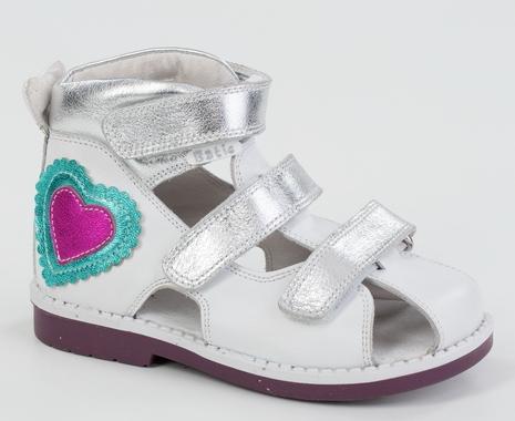 Рекомендую детям! Орто модели. Кроссовки. Туфли. Мокасины. Бати-чеЛли (Беларусь). Высокое качество. Отличная цена