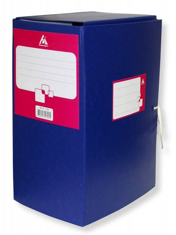 Сбор заказов. Папки-регистраторы, скоросшиватели, папки на кольцах, молнии, резинке, а также папки-портфели, планшеты, архивные короба, файлы, разделители. На любой вкус и цвет! Выкуп 4.