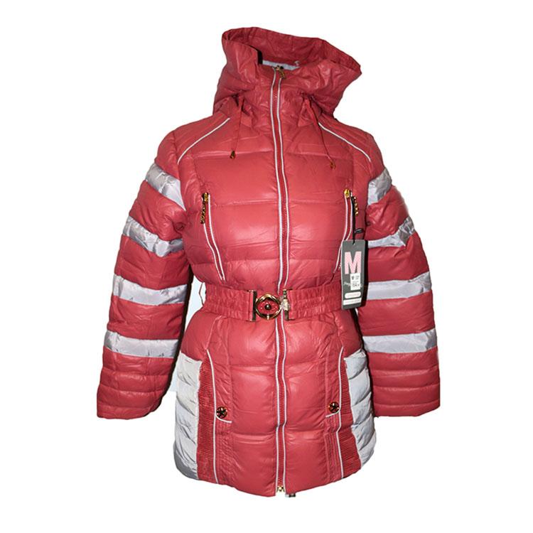 Сбор заказов. Распродажа до 45% на мужские зимние куртки, есть и для детей