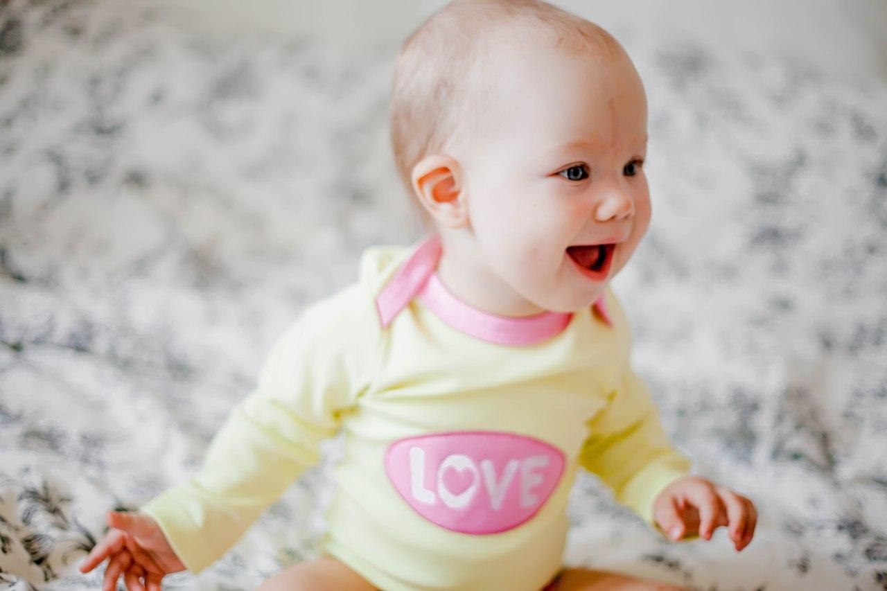 Сбор заказов. Стоит задача купить красивую детскую одежду дешево, но при этом не сэкономить на качестве? Тогда вам сюда. От 0 до 3 лет.Без рядов. Много новинок. Выкуп-9.