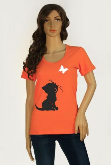 Скидки на футболки и лонгсливы до 40% процентов до 20 марта.Цены от 100 рублей