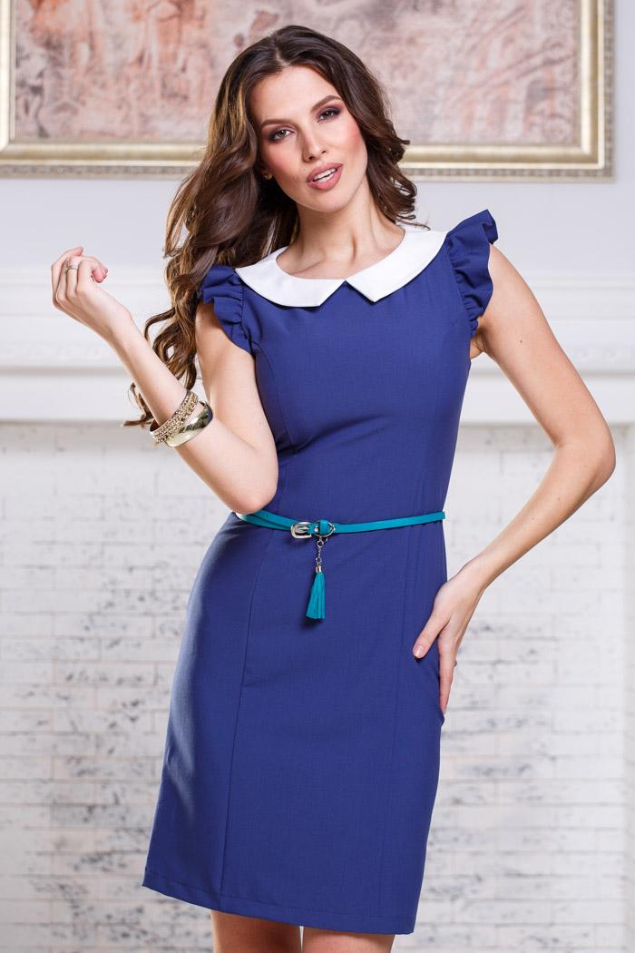 Сбор заказов. Анжела Риччи-29. Новая распродажа! Снова новинки! Без рядов. Идеальное платье для модных и стильных! А также блузки и брюки! Размеры от 40 до 56.