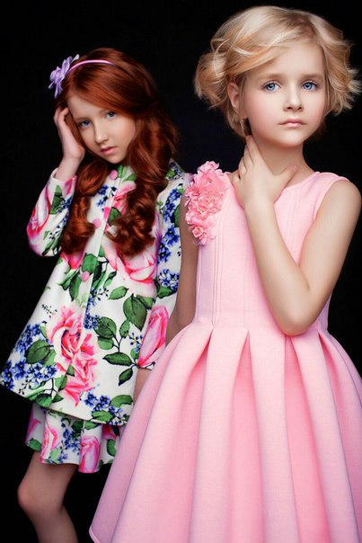 Сбор заказов. Дизайнерская одежда премиум класс по доступным ценам ТМ $tilnya$hka! Новый бренд для детей и подростков. Начинаю приходить весенние коллекции. 14 выкуп.