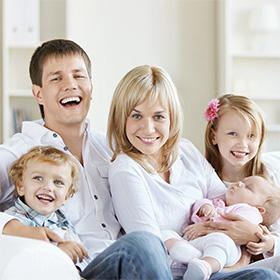 Сбор заказов. Сибирское здоровье для женщин, мужчин и деток. Март