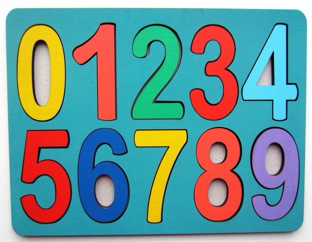 Smile Decor-развивающие игрушки, заготовки для творчества.Доска Сегена-Монтессори,пазлы собери-раскрась,набор букв из дерева и другое.выкуп 2