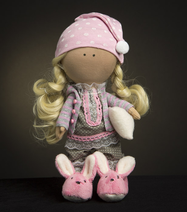 Очаровательные куклы и игрушки для шитья! А так же трессы, обувь, ткань для шитья тела кукол. Модное х0бби. Выкуп 2/16