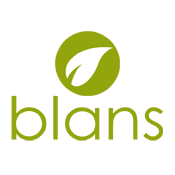 Blans - будь яркой и стильной! Все, чем пестрят глянцевые издания-12! Распродажа прошлых коллекций! Коллекция