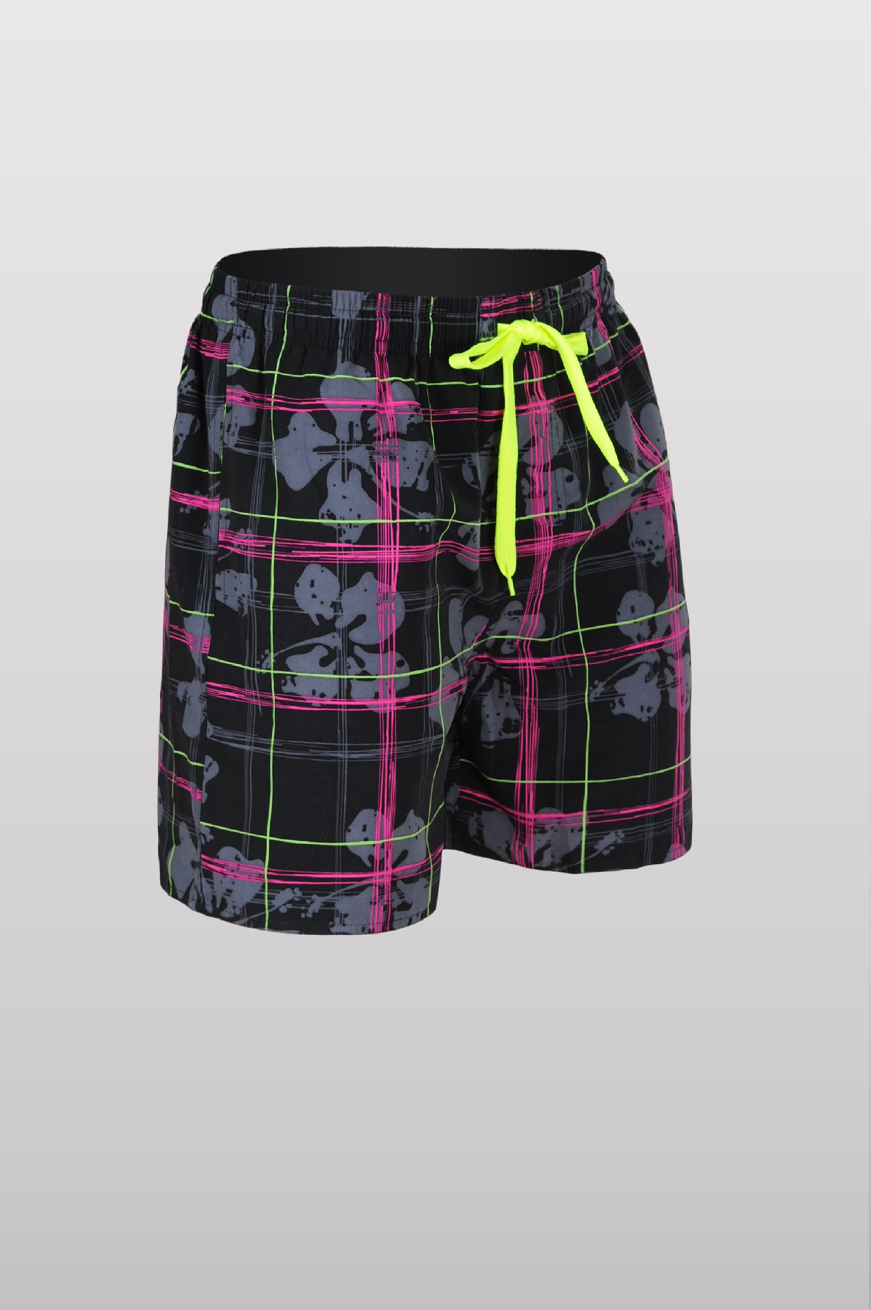 Сбор заказов. Летние шорты, бриджи, брюки ТМ Анаэль от330р. 100% качество, без рядов