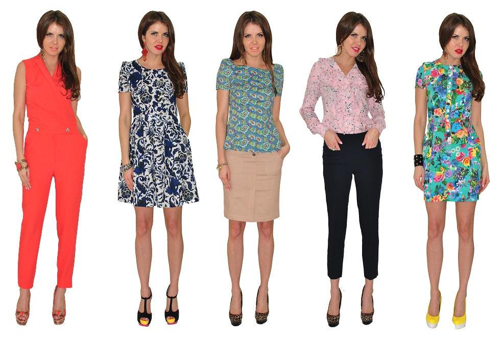 Сбор заказов. Tau Kita - одежда с идеальной посадкой и безупречным качеством пошива-34