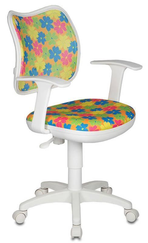 Сбор заказов. Мебель и мебельные аксессуары: офисные кресла и стулья, кресла руководителя, мебель для детей, вешалки, защитные коврики, компьютерные столы, столы и подставки для ноутбука. Выкуп 8.