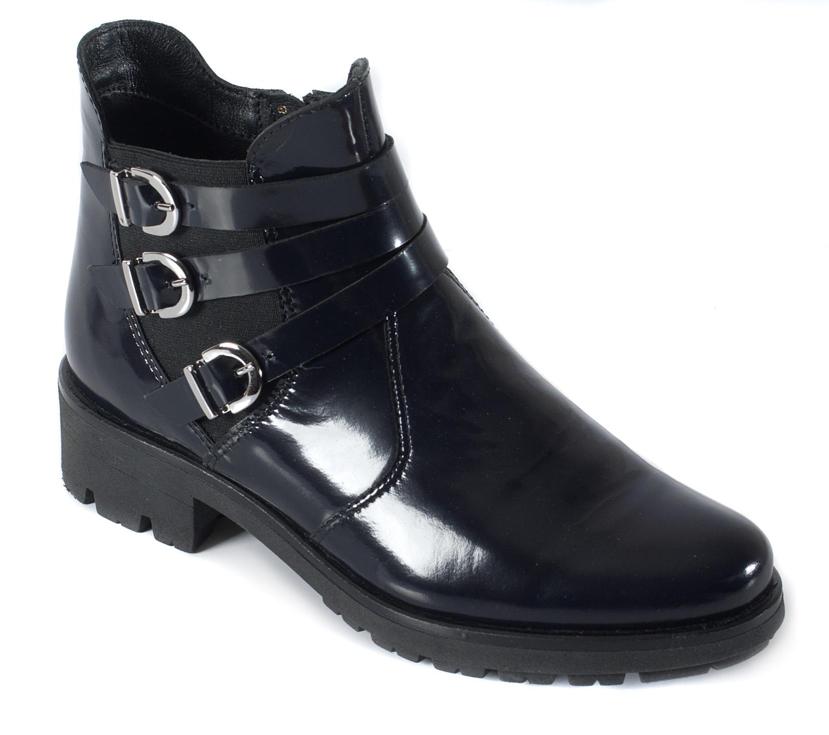 Сбор заказов.Готовимся к весне с обувью ИонеССи, без рядов, качество 100%. Многие уже оценили качество этой обуви. Опции