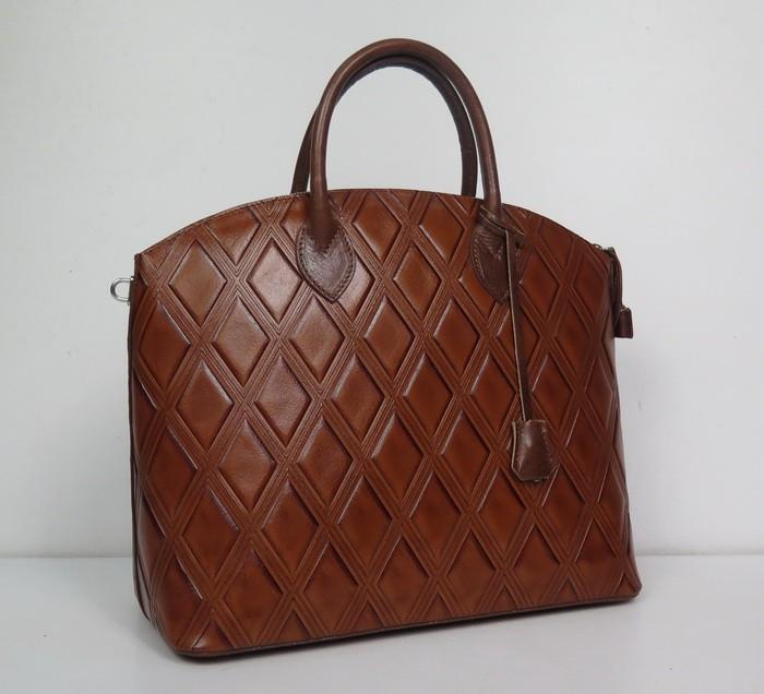 Сбор заказов. Стильные итальянские сумки. Швейцарские, японские часы,итальянская бижутерия-30. Экспресс. Раздачи 05.04