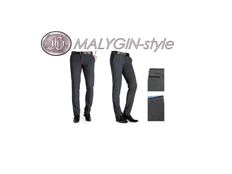 Мужские брюки от производителя. Классические, молодёжные, кэжуал. Низкие цены, отличное качество.