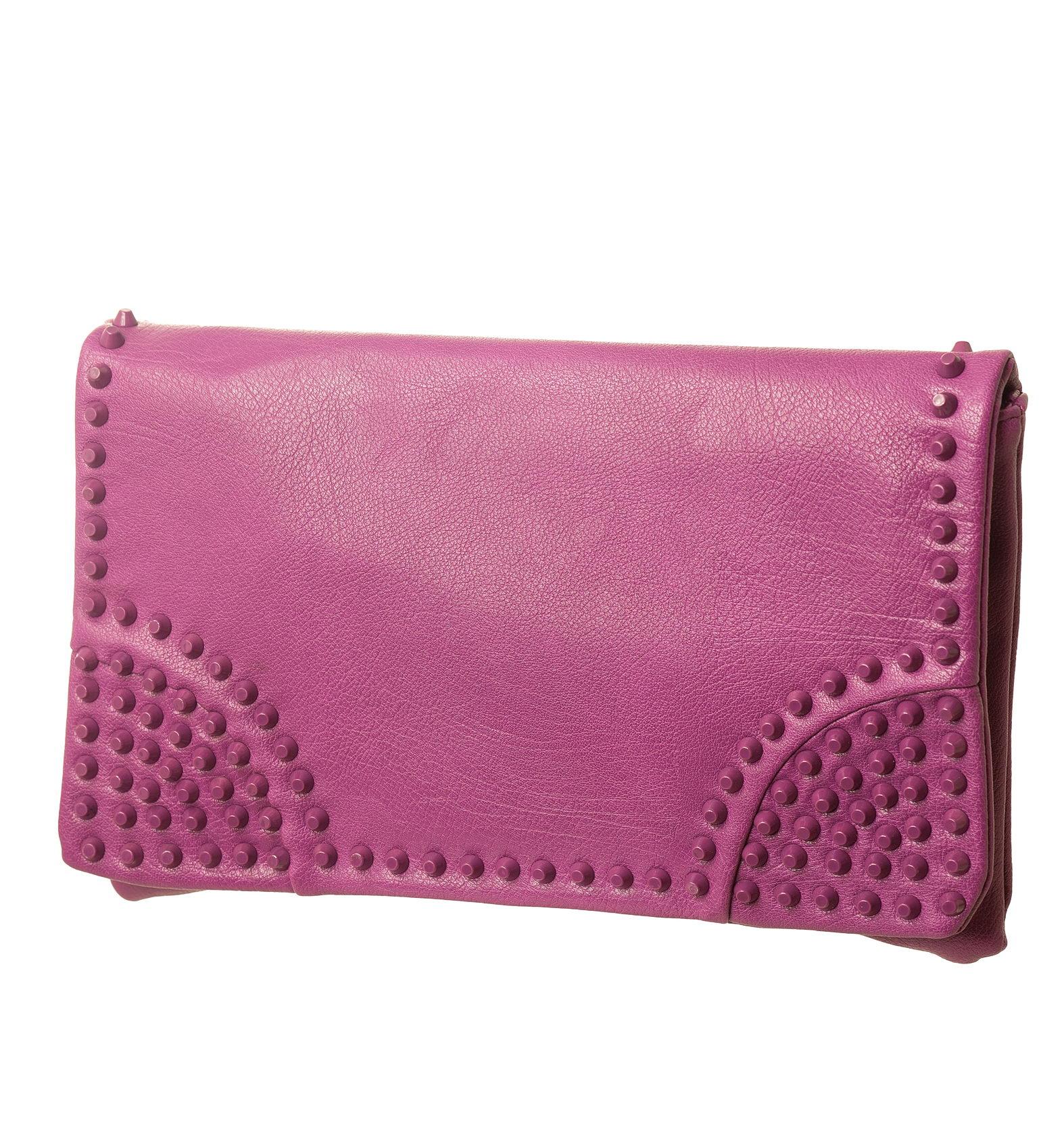 Сбор заказов-3.Огромный выбор настоящих европейских сумок от итальянских и шведских производителей.Яркая весна.Есть распродажа от 250руб