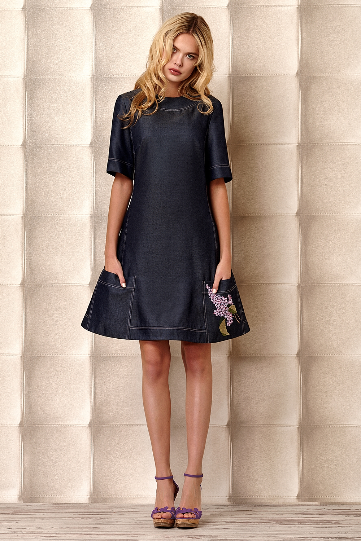 Сбор заказов. Женская одежда для ценителей настоящего качества и стиля: белорусский Prestige! Просто мега-скидки на