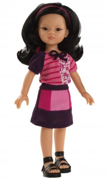 Сбор заказов. Долгожданный выкуп! Испанские куклы, оружие для мальчиков, шары Dagedar, коляски для кукол и оооочень