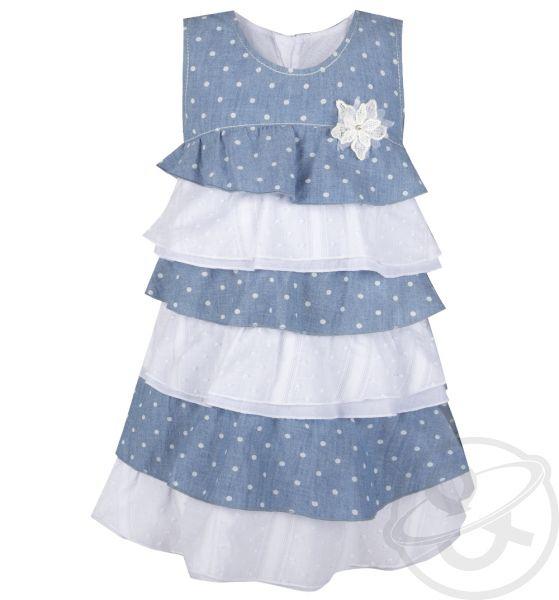 Сбор заказов. Невероятно красивая коллекция одежды от Leader ki ds для мальчиков и девочек от 0 до 6 лет-2. Модная