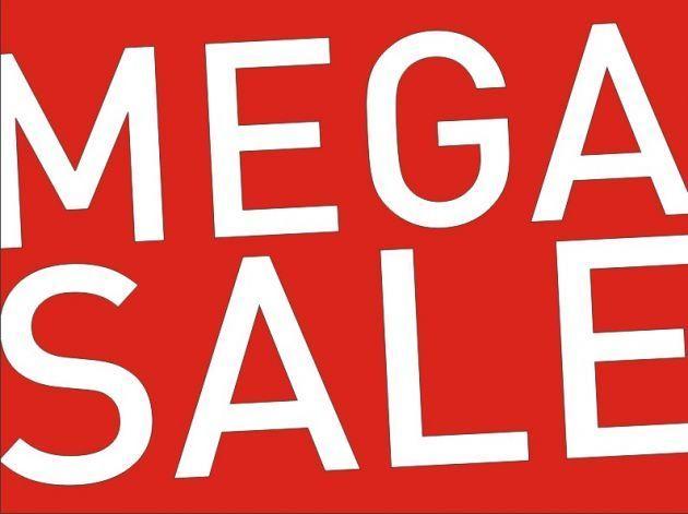 М.е.г.а распродажа 40%!!! Европейские бренды!!! Дождевые костюмы Cel@vi. Мембрана, с0фтшелл Minym0!!! Термосапоги 1549