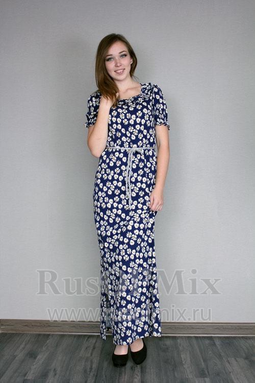 Плащи, куртки, платья, блузы, брюки до 70 размера. Цены от 400 руб.