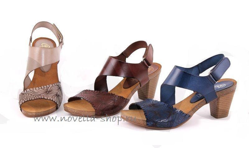 Сбор заказов. Абарксы Av@rc@-от 1550, мокасины, туфли, босоножки, сабо. Летняя коллекция Испанской обуви, натуральная кожа. Без рядов-12