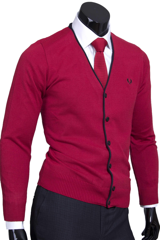 Сбор заказов. Мужские стильные рубашки класса люкс от ТМ Venturo. А также пиджаки, свитера, галстуки. Выкуп 3