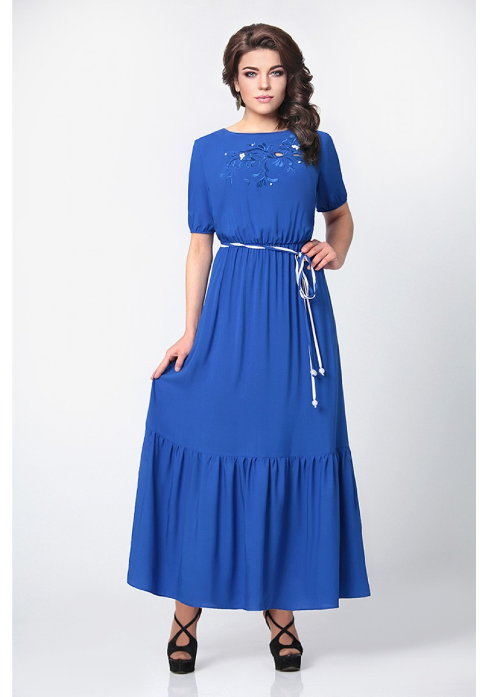 Сбор заказов. Элегантность, красота, оригинальность, сочетание качества и приемлемых цен. Белорусская одежда Мублиз, для женщин любой комплекции. Размеры 44-64.