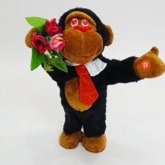 Живые игрушки - 3. Супер Крылья, куклы Ever After High , Шопкинс, Свинка Пеппа, Щенячий патруль. Распродажа интерактивных обезьянок!