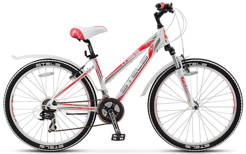 Сбор заказов. Велосипеды разных брендов для всех и для каждого. Гарантия и возможность посмотреть вживую-Весна/лето 2016. Постоянная закупка.Есть отзывы.