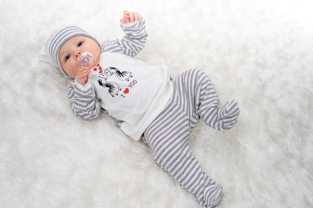 Сбор заказов. Наши малыши самые красивые. Оригинальная одежда 56-92 размеров по приятным ценам.