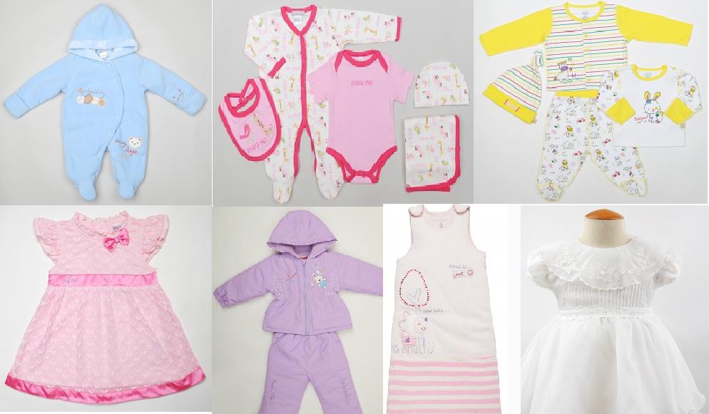 Сбор заказов. Качественные вещи из Тайланда и Китая по антикризисным ценам. Дети от 0 до 10 лет. Верхняя одежда. Повседневная одежда и шикарные праздничные платья!