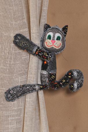 Сбор заказов. Изготовление игрушек (валяние, ткань). Вышивка (мулине, бисер, открытки, магниты). Коллекция дизайнерских пуговиц