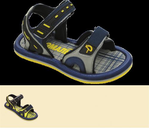 Сбор заказов. Готовимся к пляжному сезону и не только. Обувь от Эмальто для подростков и детей: пляжная,домашняя,повседневная, сандалии, сабо, пантолеты. Цены - рассмотрите под лупой. Выкуп - 2.