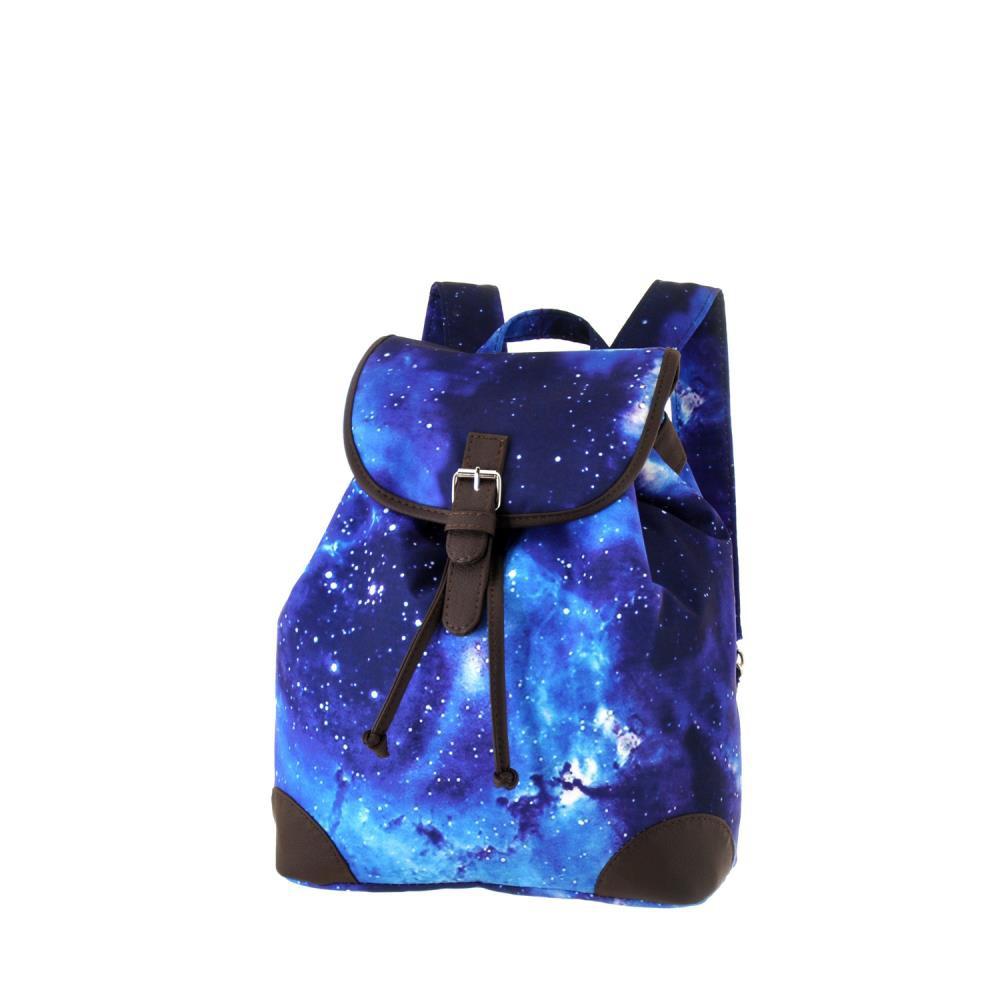 Сбор заказов. Красивые и практичные Рюкзаки и сумки. Молодежные и детские рюкзаки, сумки для планшетов, фитнеса, мини-сумки, сумки для коньков, роликов и пр. Выкуп-5