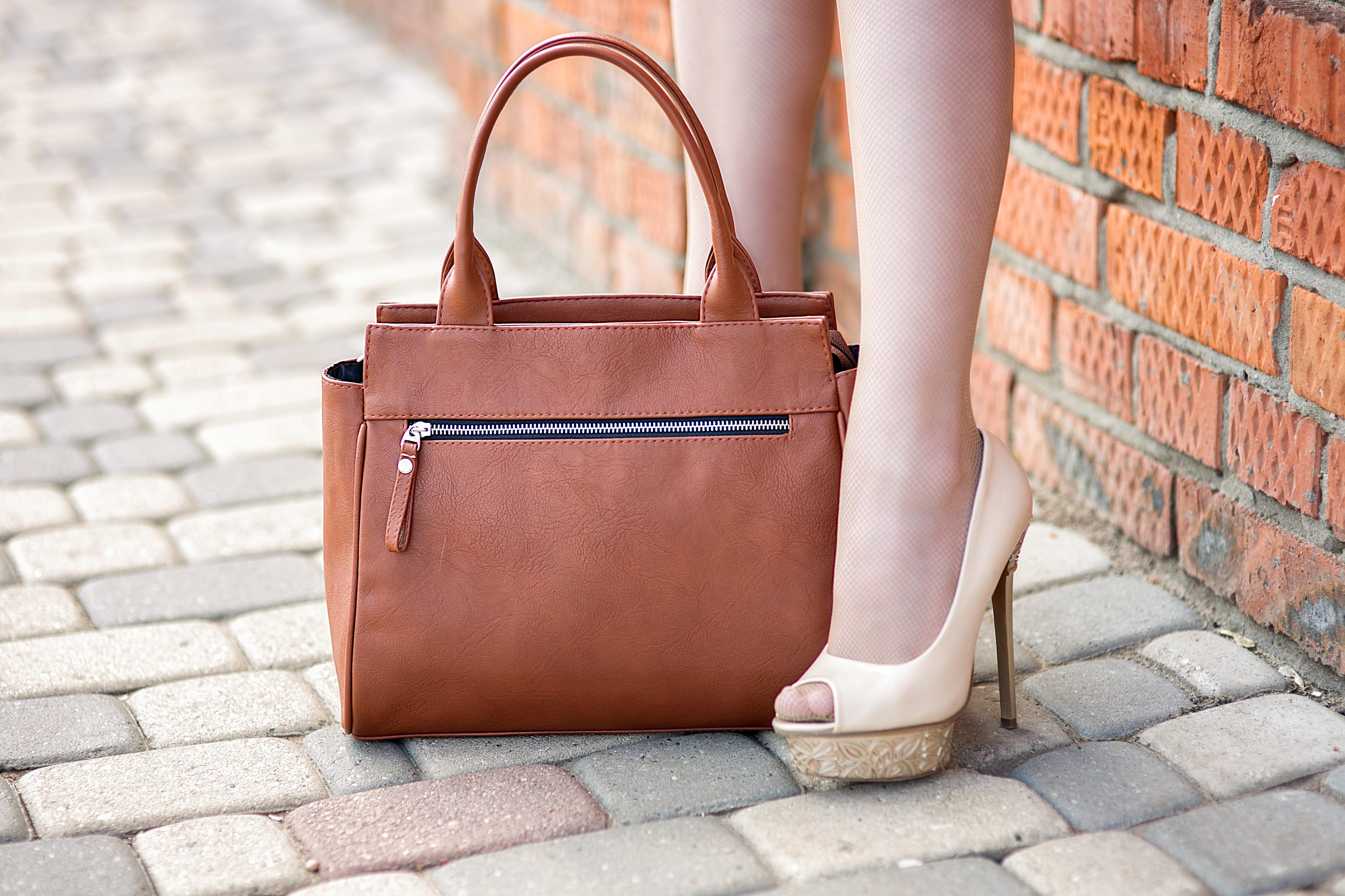 Сбор заказов. Фабричные сумочки от российского производителя Osso! Низкие цены! Новинки уже в галерее! Огромный