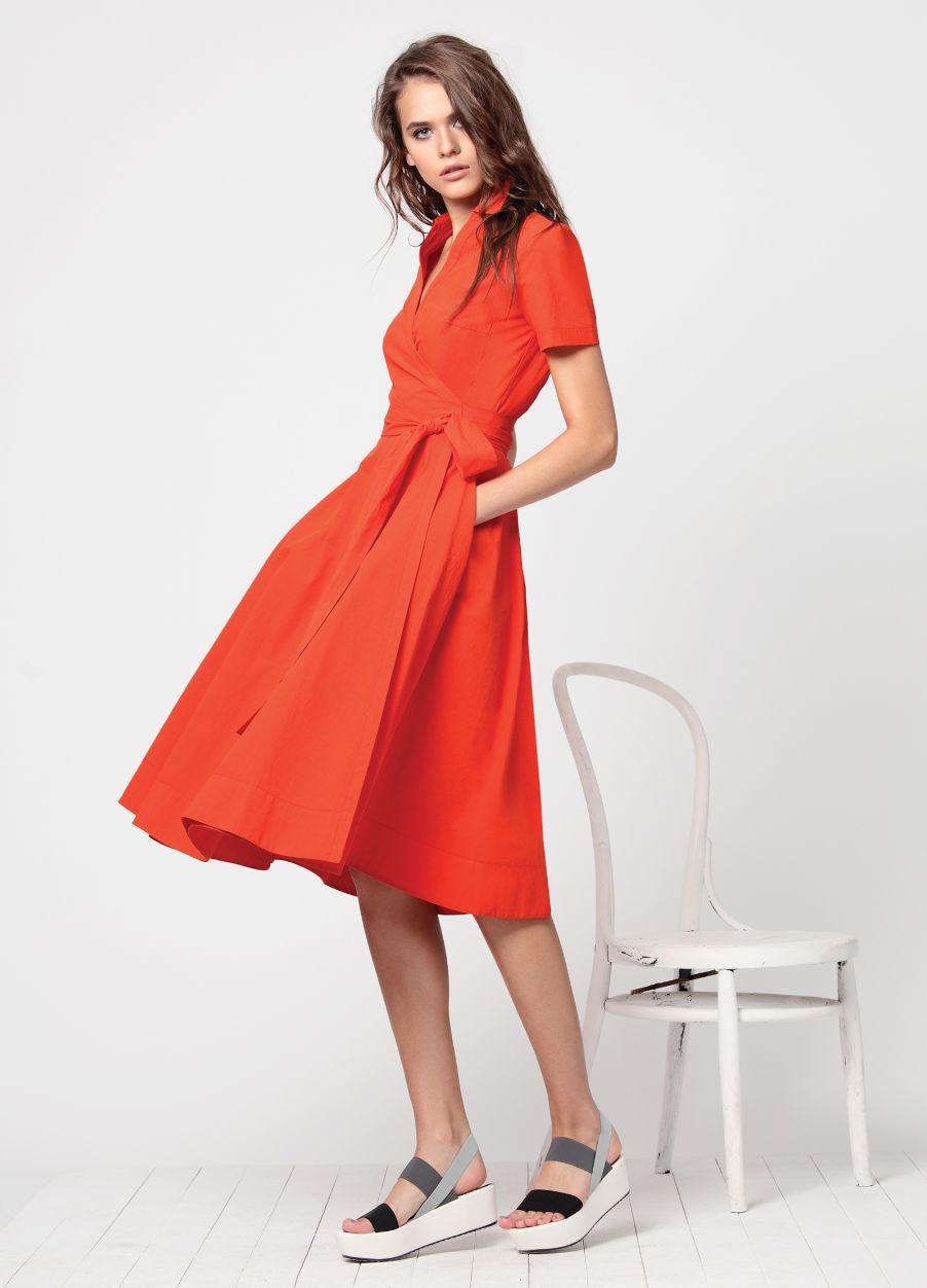 Сбор заказов. Burvin Неповторимая стилистика и цветовая гамма. Дизайнерская одежда от 40 до 56 размера. Новая коллекция