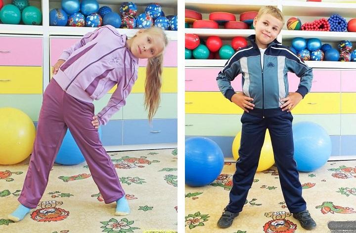 Aтлaнтa Cпopт-35 детское. В школу, в спортивный зал, в поход. Спортивные костюмы для мальчиков и девочек. .А так же самые теплые куртки для мальчиков! Очень низкие цены! Супер качество! Отличные отзывы!